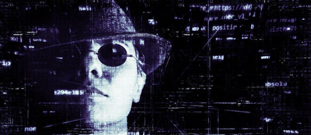hacker-kwaadaardige-code