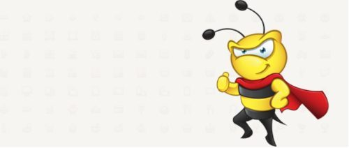 antispam-bee-plugin-wordpress.jpg